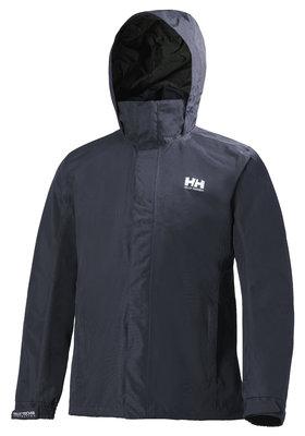 Helly Hansen Dubliner Waterproof Jacket