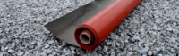 Radon Membrane [4X25] Monarflex