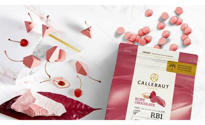 CALLETS RUBY CHR-R35B1 (1 X 10 Kgs)