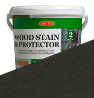5L Dark Oak Protek Wood Protector