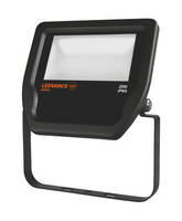 20W LED Floodlight 4000K