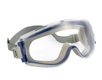 HONEYWELL Maxx Pro Anti Mist Safety Goggle