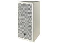 D.A.S Audio ARTEC-310 | 1 x 10MI low frequency loudspeaker