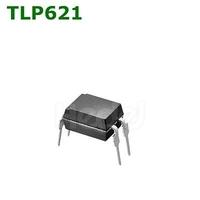 TLP621 | TOSHIBA OPTO/COUP