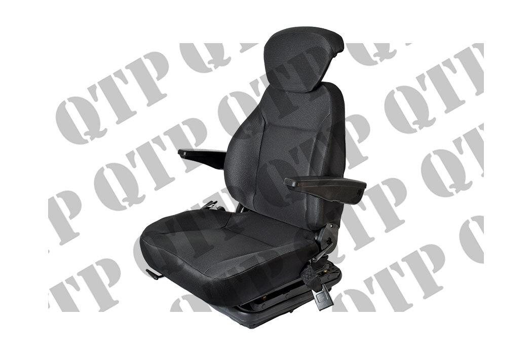 55792_Air_Seat_Cloth_.jpg