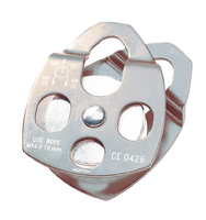 Tractel Strandard M Pulley with Opening flanges
