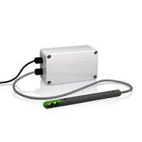30MHz Sensor Airflow (0-20 M/S)