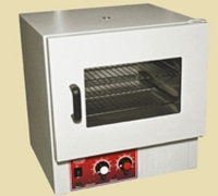 Incubator Mini 30L Clad. Int. 70ºc Metal Door