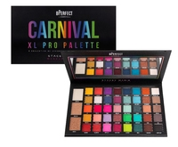 BPerfect Stacey Marie Stacey Marie Carnival XL Pro Palette
