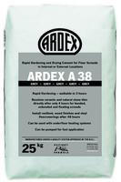 ARDEX A38 25kg