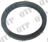 Crankshaft Seal
