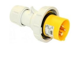 pce plug socket