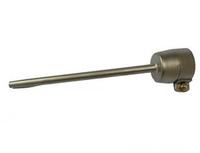 EXTENSION NOZZLE 5mm, 150mm