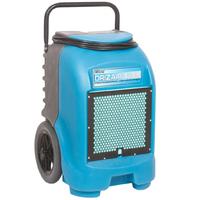 DRIZAIR BD1200 Industrial Dehumidifier