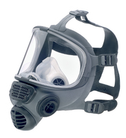 Scott Protector Promask-2 Full Face Mask