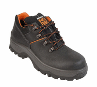 NO RISK King Safety Shoe S3