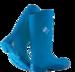 BEKINA Steplite X PU Wellington S4 CI SRC Blue