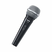 Shure SV100 | Multi-Purpose Microphone