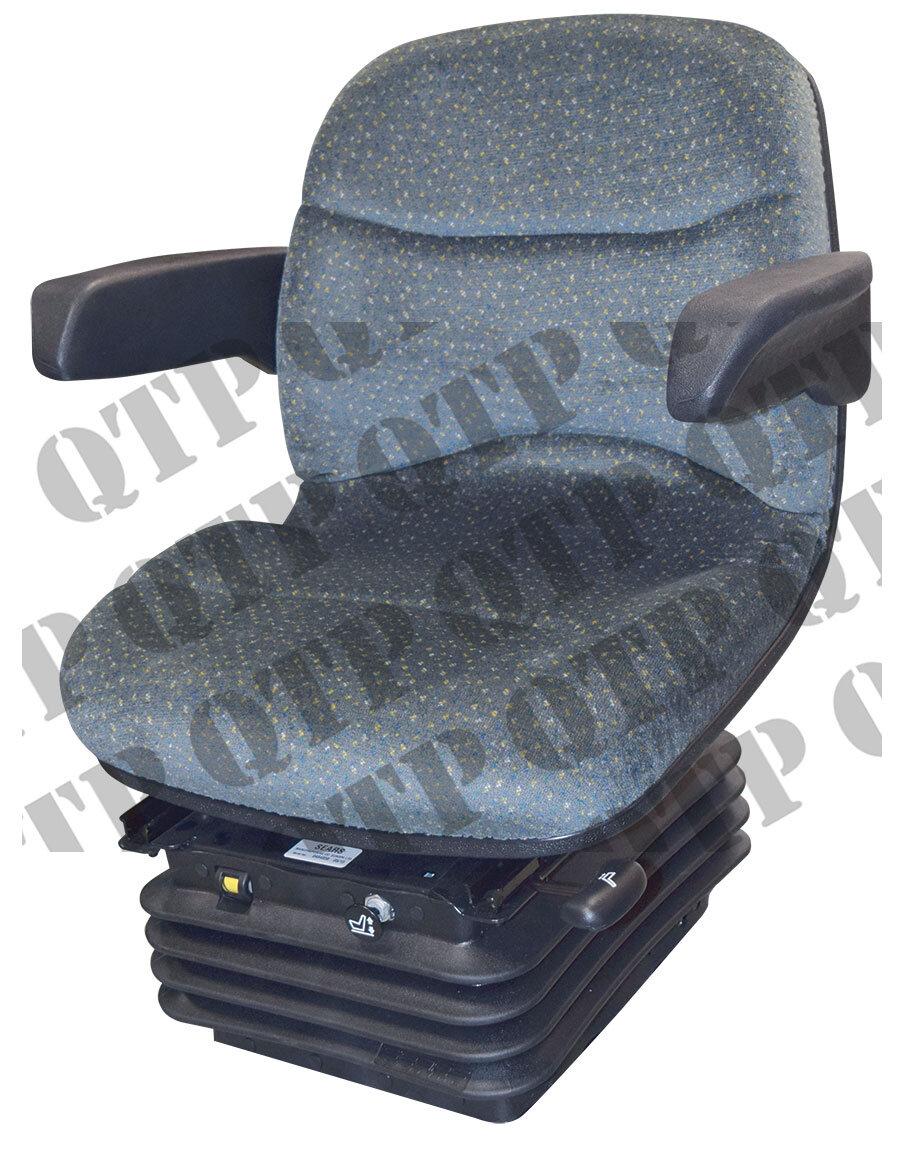53765_Air_Seat.jpg