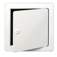 Access Panel 300x300mm