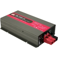 PB-1000-24 | 1 OUTPUT 1000W28.8V-34.7A