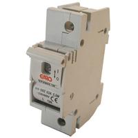 Garo STVDO21P 63A 1 Pole Neozed Switch Fuse
