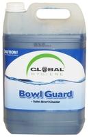 Global Bowl Guard