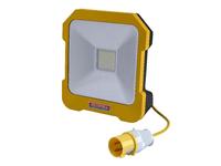 Faithfull 20W LED Task Light (110V)