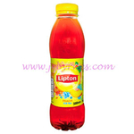 500 Liptons Ice Peach Tea x12