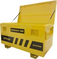 JEFFERSON jeff700 Site Safe  JEFTB700GS