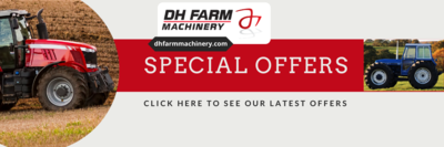 Jan/Feb 2021 Slurry Parts - Special Offers