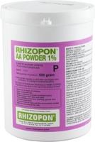 Rhizopon AA Rooting Powder 1% 500g
