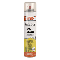 Tetrion Make Good FixaLEAK 400ml - TFL400