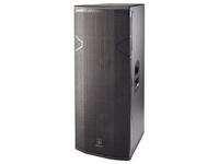 D.A.S Audio VANTEC-215 | 2-way full range system