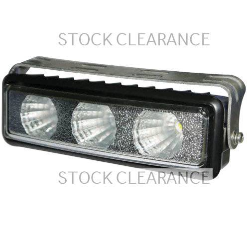 LED Daylight Running Light