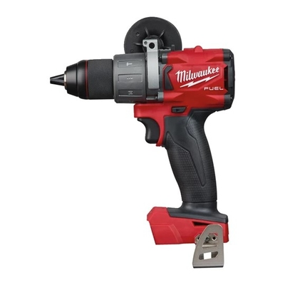 Milwaukee M18FPD2-0 Naked