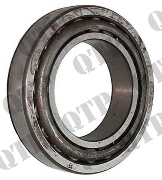 Farm Implement Hub Bearings : Wheel bearings dexta outer dh farm machinery