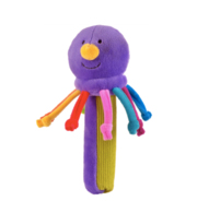 Fiesta Crafts Educational Toys