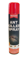 RENTOKIL 300 ML ANT KILLER SPRAY