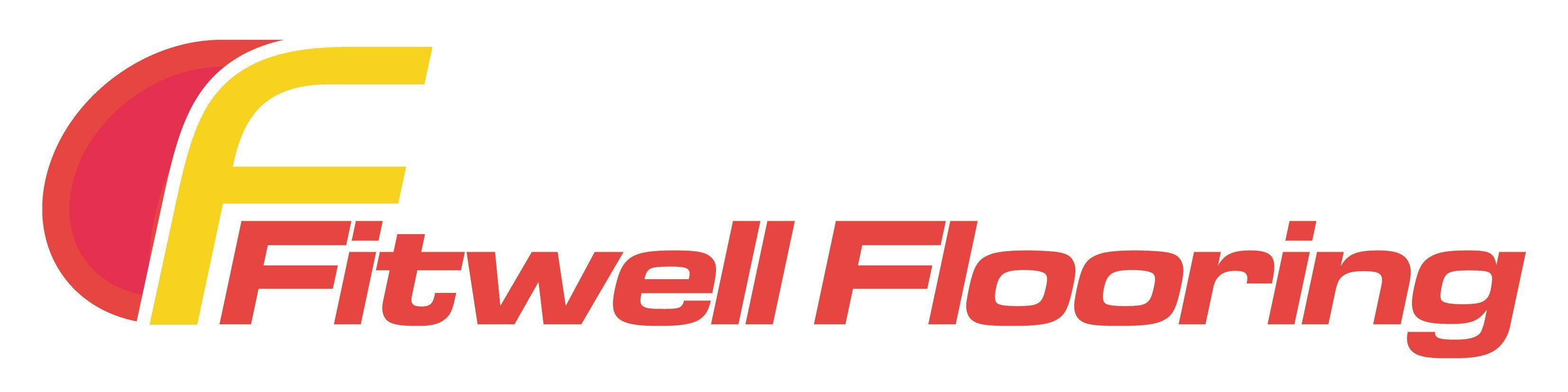 Fitwell Flooring