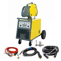 CEA Maxi405 Welding Machine Ready to use