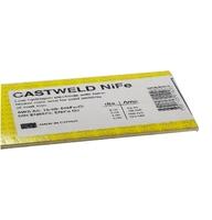 Superpro Castweld NiFe Cast Iron Welding Electrodes