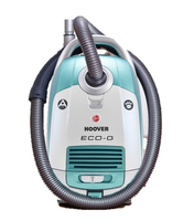 HOOVER ECO-G VACUUM CLEANER 700 W