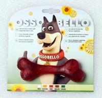 Ossobello X-Large Bone - Beef x 1