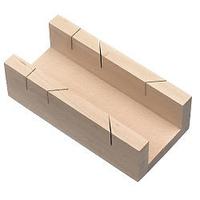 RC032 12 MITRE BOX