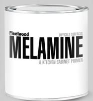 Fleetwood Melamine & Kitchen Cabinet Primer 2.5ltr