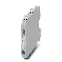 MACX MCR-EX-SL-RTD-I-SP-NC - 2924168