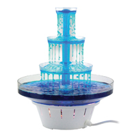 PMEWF106 WATER FOUNTAIN