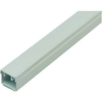 Trunking No.4 40x25mm 3mtr