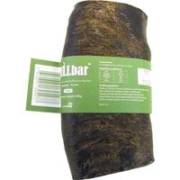 Bullbar Buffalo Horn - Heavy x 1